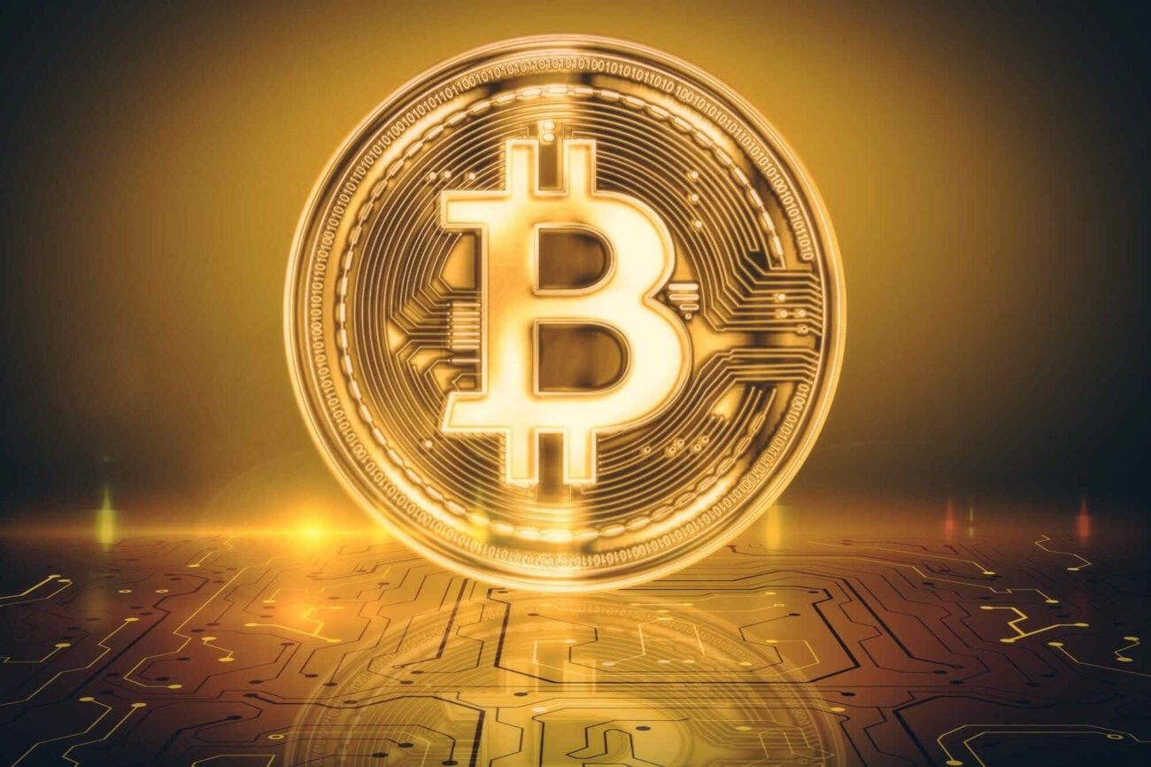 The Bitcoin market is a roller coaster right now, so don't let it take you for a wild ride. Learn about wallets and investing before you dive in.