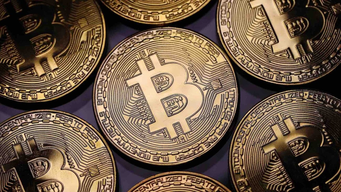 Bitcoin is the highest performing digital currency on the market. Find out more about the cryptocurrency and what exactly makes it tick.