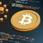 Bitcoin is a growing industry. Here are some tips and pointers on how to be successful in trading and amass tons of wealth.