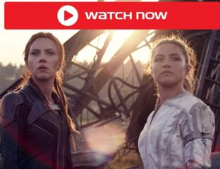 'Black Widow' is here for MCU fans. Find out how to stream the anticipated Marvel Studios blockbuster online for free.