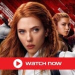 If you're a Marvel superfan, you may want to know if there's a way to watch 'Black Widow' online for free. Check out 123movies here.