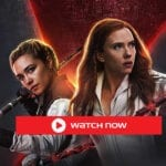 Finally, 'Black Widow' is leaping into theaters and on Disney+. Is it on 123Movie too? Catch all the places you can stream this MCU gem right now.