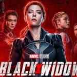 Marvel's newest movie, 'Black Widow' is finally out to watch! But where can you see this movie? Find every place you can stream the new MCU masterpiece now.
