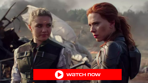 'Black Widow' is finally here. Find out how to stream the anticipated movie sequel online for free.