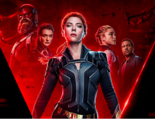 The newest Marvel Cinematic Universe movie is days away from arriving in theaters and on Disney Plus. Discover the best ways to stream