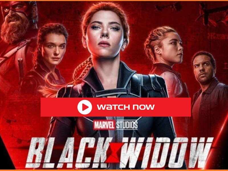 Ready to Watch 123Movies Free Streaming Online with updates news & Of The Black Widow 2021 full hd.