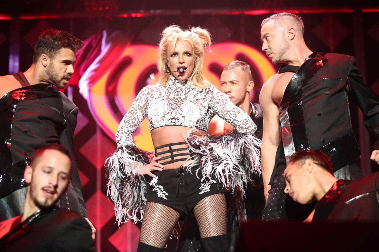 Mathew Rosengart, Britney Spears's lawyer in her battle against her conservatorship, submitted a petition. Could she finally be free from her father?