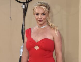 Since 2007, Britney Spears' life has not been her own in the most horrifying of ways. Learn why the judge keeps her under the conservatorship.