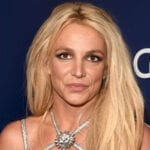 Britney Spears receives a ruling from a Nov. 2020 motion that has her father remaining as co-conservator. See why there is still hope for the singer.