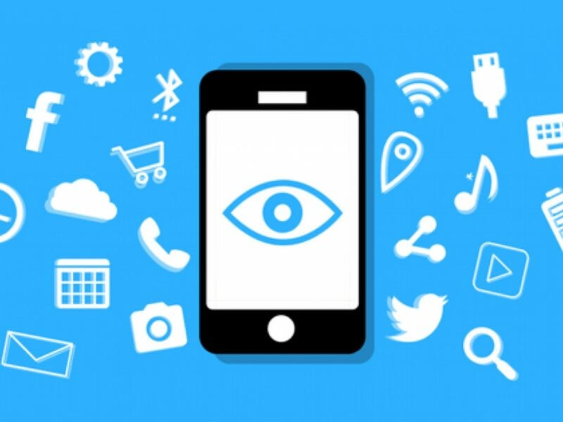 There are tons of great spy apps that are quick and easy to use. Find out which spy apps rate the highest on Android.