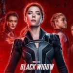 'Black Widow' is back. Discover how to stream the anticipated blockbuster online and on Disney for free.