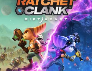 'Ratchet and Clank: Rift Apart' has just been given a great advantage that gamers will be very eager to take advantage of. Let's dive in.
