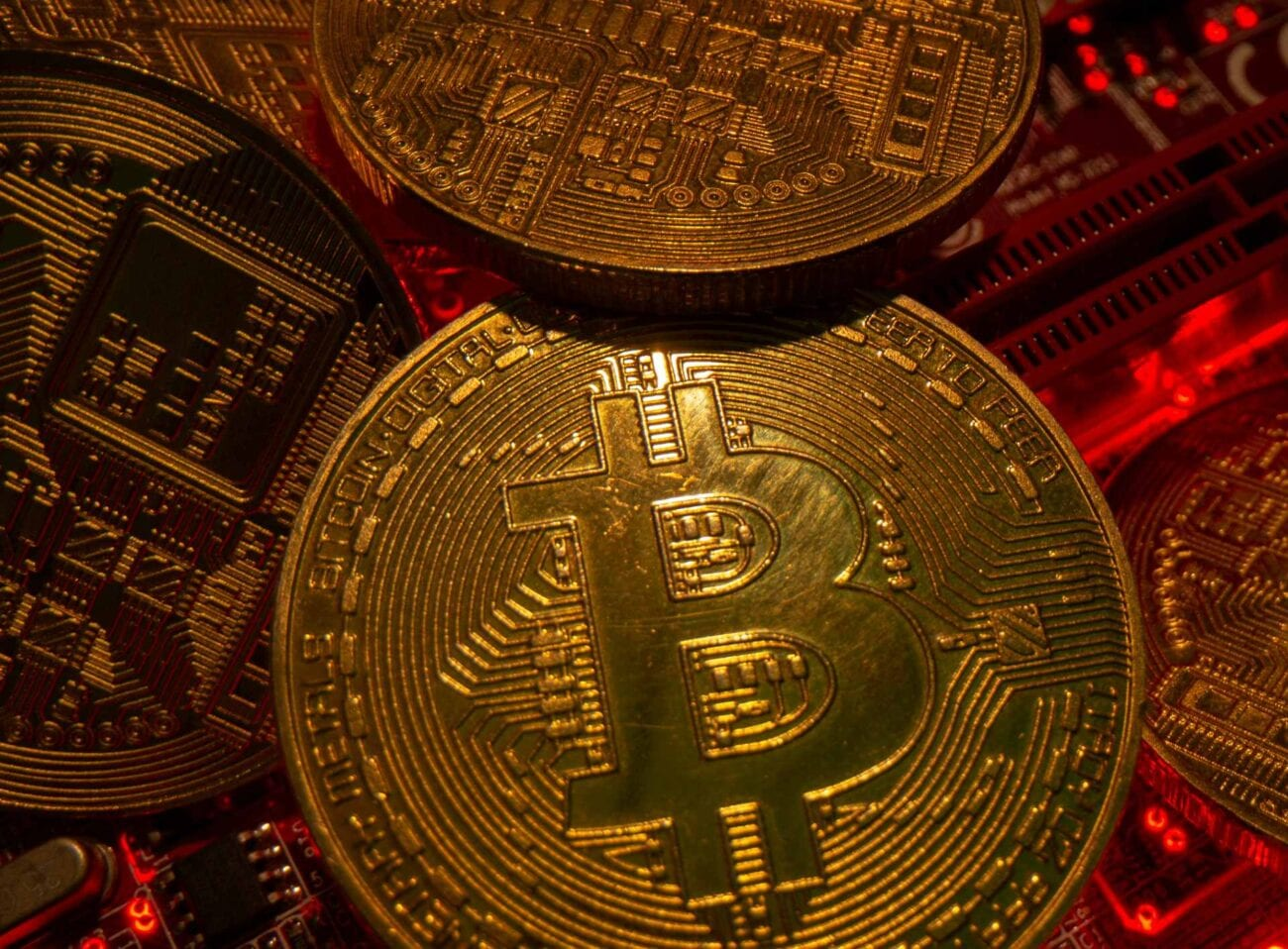 Bitcoin is not going anymore. Find out why you should invest in Bitcoin and all the various things you should keep in mind while investing.