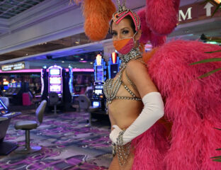 If you're in Columbia and don't know where you can play, here's a great place to start looking. From poker to roulette, win big at these online casinos.