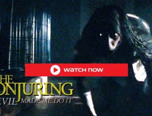 The Conjuring 3 you need to watch free streaming movies123 here is the best guide on basically the cinematic equivalent.