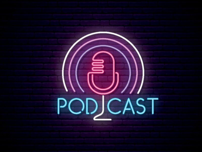 Can't get enough true crime? Looking for a new podcast to help you get through the day? Check out our list of some of the best crime series out there!