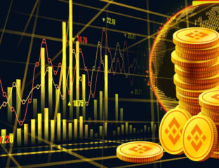 Getting Bitcoin or another cryptocurrency, but don't know how to use it? Learn how to spend your crypto with Cryptonomics, and don't waste another dime!