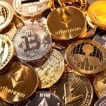 Cryptocurrency can be a tricky thing to grasp. Here are some tips on cryptocurrency trading and how to do it quick and easy.