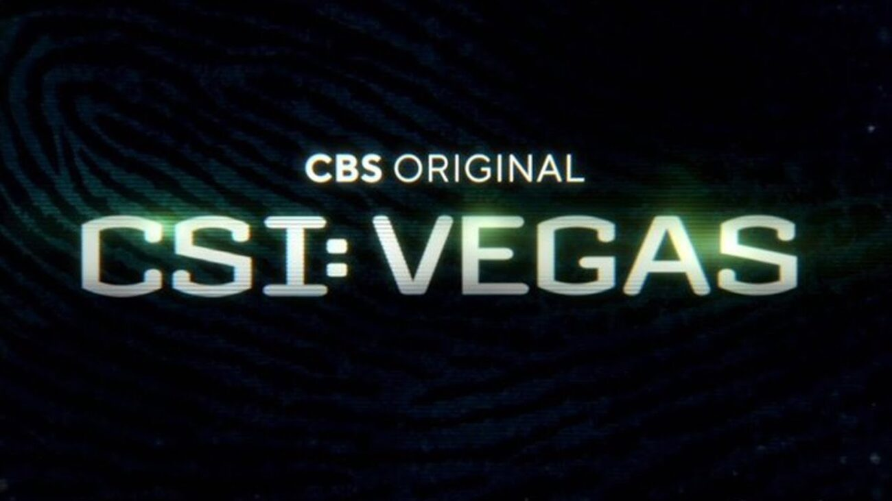 Ready to see the 'CSI' cast in a limited event series? Check out the promo for 'CSI: Vegas' and see if others from Miami or NY will join in.