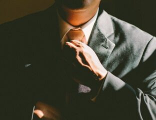 Style has a lot to do with success. Here are some tips on what to wear when you visit a casino.