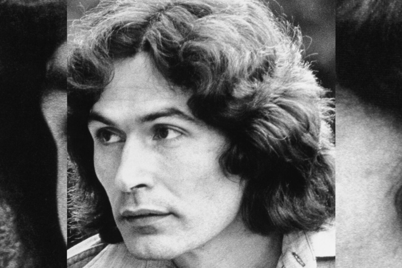 This weekend, convicted serial killer Rodney Alcala died behind bars. Delve into his creepy legacy and see how people remember him from 'The Dating Game'.