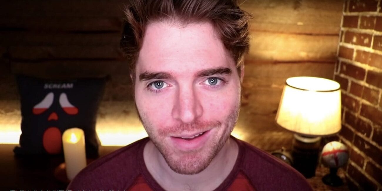 Hide everything because there's a possible Shane Dawson YouTube return in the cards. Luckily, these memes will help you.