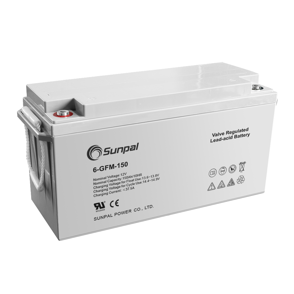 Inverter batteries can be incredibly helpful in your home. Here are some tips to consider before buying them.