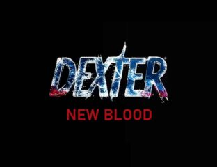 Everyone's favorite serial killer Dexter returns! Examine the trailer for the upcoming bloody revival Showtime series.