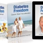 """How often do you come across the world """"Type 2 Diabetes""""? Is it often? Perhaps these reviews of Diabetes Freedom will help clear things up."""