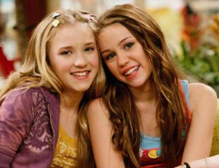 Do you also miss all the classic Disney Channel shows from the 2000s? Well, you're certainly not alone. Check out our list of all the best ones here.