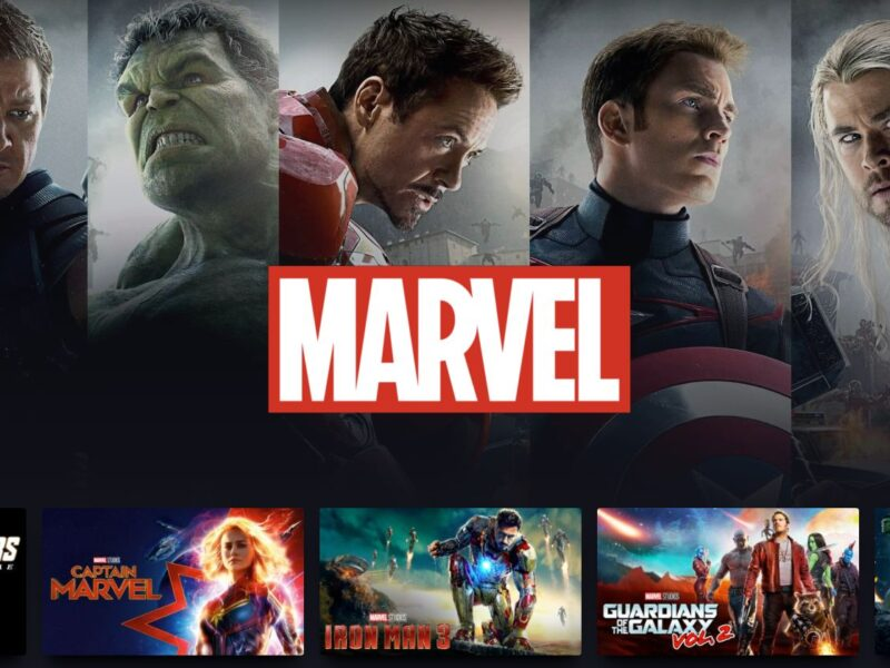 MCU fans are itching for the next Marvel TV show, especially if they're called 'Hawkeye' and 'Ms. Marvel'. But when will these new Disney+ shows be released?
