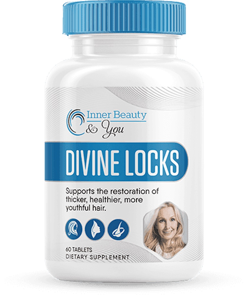 Does this supplement help women with hair fall? Will it help get your healthy head back? Get clarifications from the Divine locks supplement reviews!