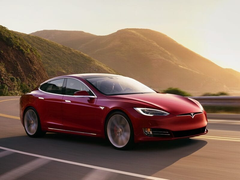 Electric cars are growing in popularity. Find out whether electric cars are good or bad for one's health here.