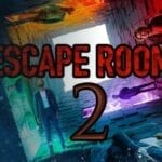 """Here's a guide to everything you need to know about """"Escape Room 2"""" including how to watch Escape Room: Tournament of Champions streaming online for free."""