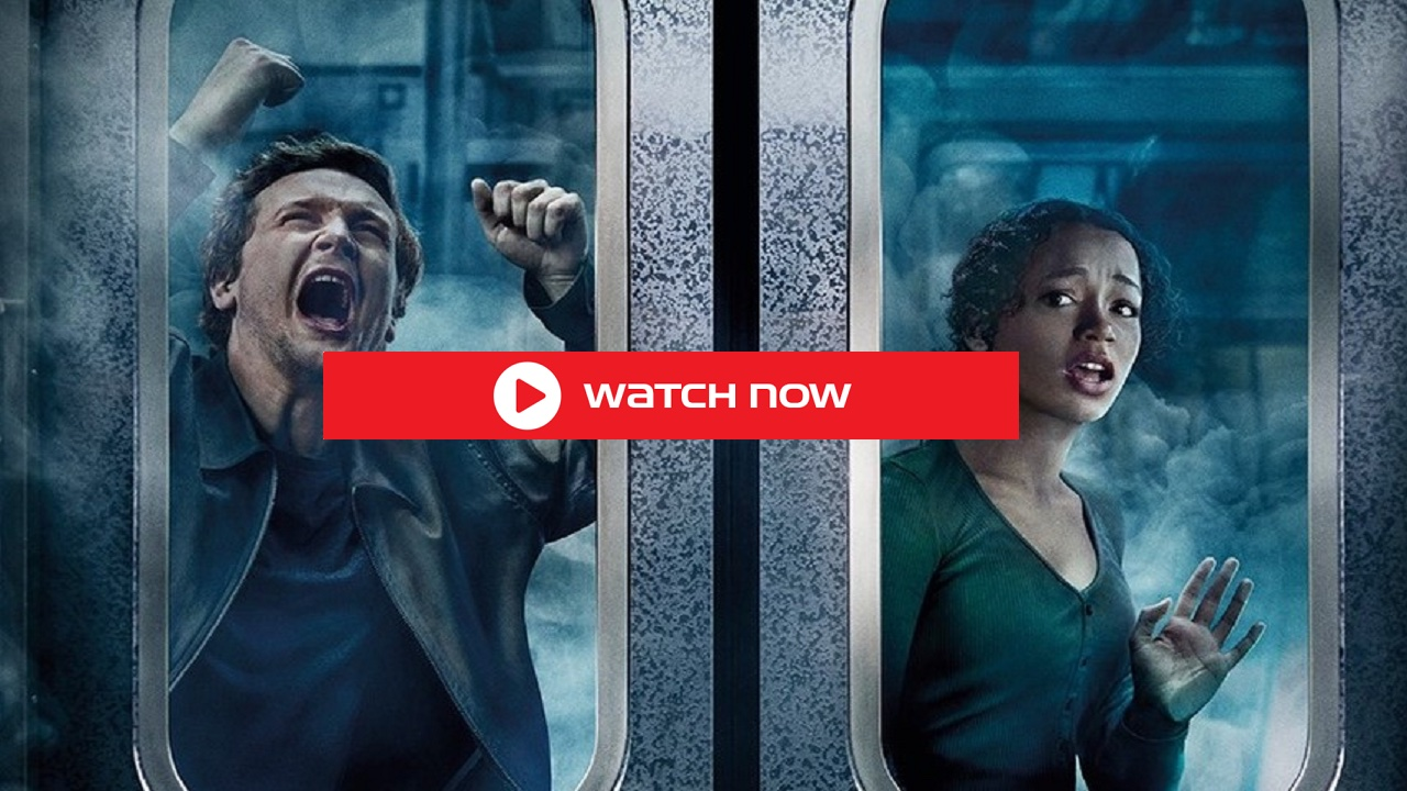 Escape Room 2: Tournament of Champions HD streaming Free here, popularly known as Escape Room 2 full movie details online.