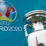 Heading over to the Semi-final matches of Euro Cup 2021. Here's how you can live stream the soccer tournament.