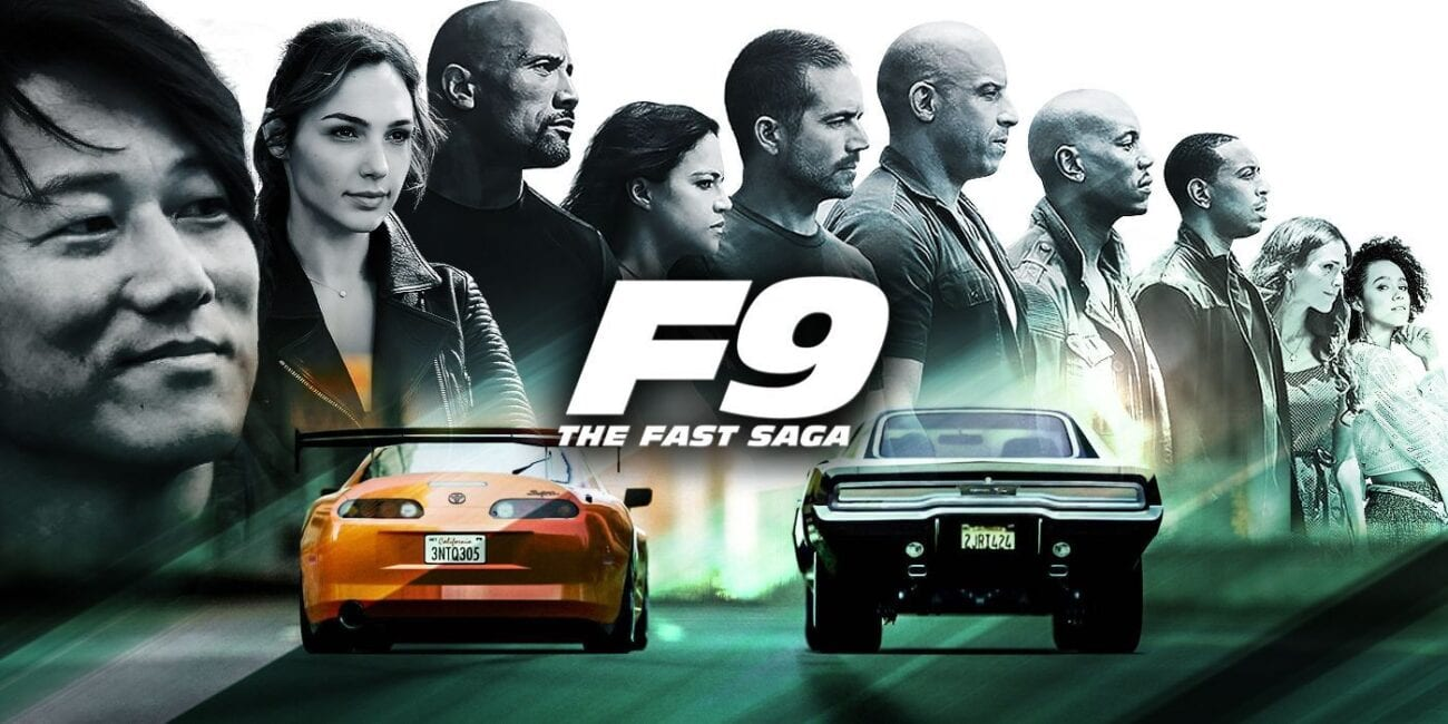 The American action movies Fast and Furious 9 Online ? Where to Watch F9 Streaming Details. Fast And Furious 9 Online Free Streaming: F9 How to watch It Online?
