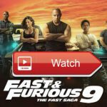 'Fast and Furious 9' is here. Find out how to stream the anticipated action blockbuster online for free.