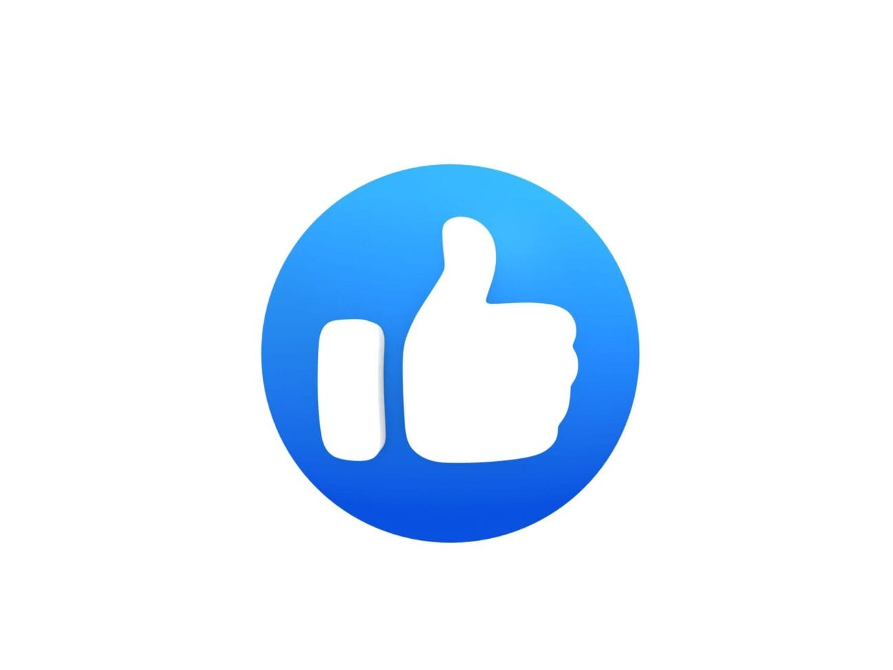 Liking a Facebook page can be beneficial in several ways. Find out how to benefit from these likes here.