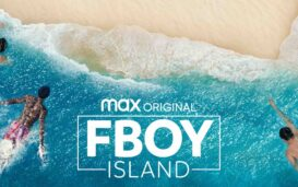 Ready to be stranded and surrounded on 'Fboy Island'? Dive into HBO Max's latest offering in the trashy reality show arena.