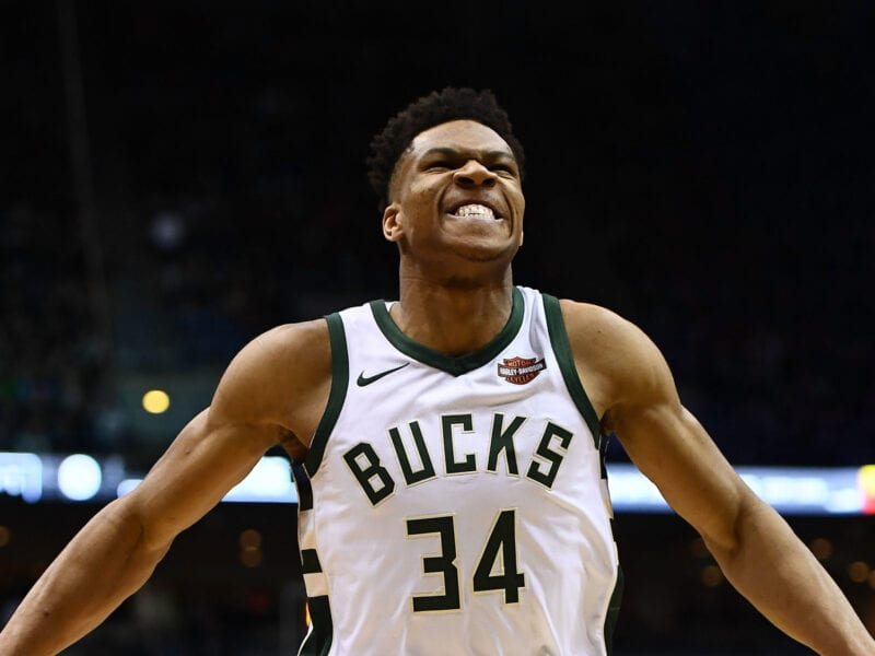 Will the Phoenix Suns even the score and steal game 6 of the NBA Finals, or will the Milwaukee Bucks seal the deal and finally win it all?