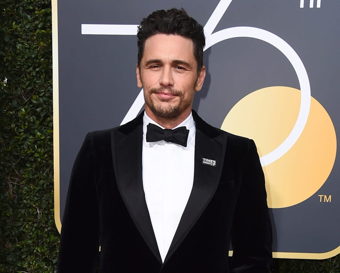 Will James Franco ever be able to star in movies again? Let's take a look at all of the disturbing case details following his recent lawsuit.