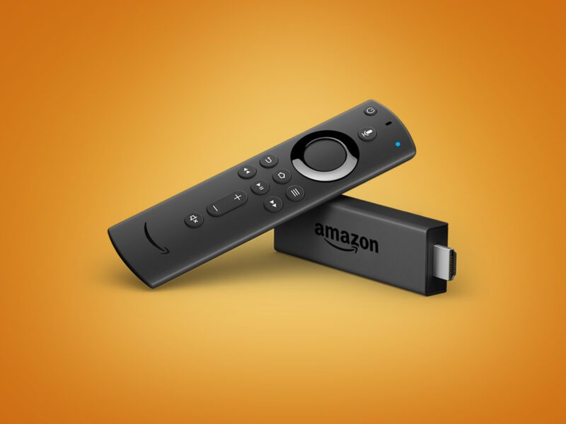 We all want to watch live TV with ease. Here are some tips on how to watch live TV on Firestick in 2021.