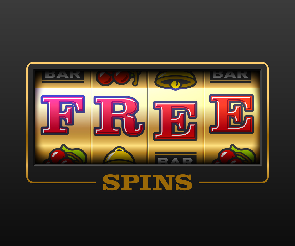 No deposit free casinos are very appealing. Here are some tips on how to find these special casinos online today.