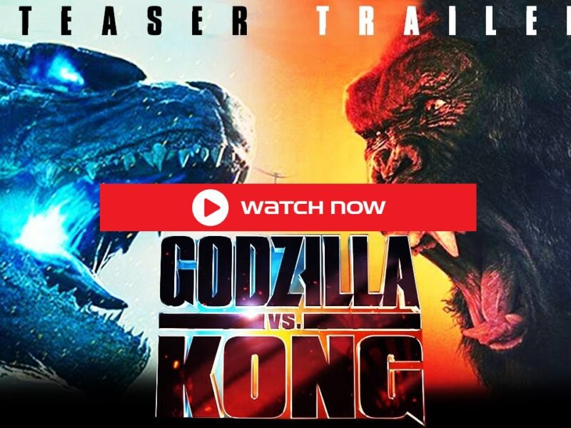 Watch Movies123 streaming free godzilla vs kong online, Kong and his protectors undertake a perilous journey to find his true home.