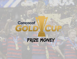 It's time for the Gold Cup. Find out how to live stream the anticipated sporting event online for free.