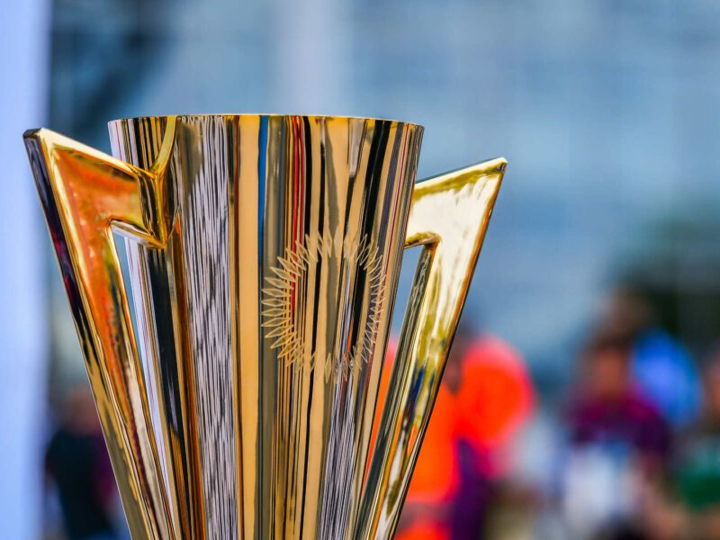Looking for a place to watch your favorite teams compete? Watch the CONCACAF Gold Cup quarterfinals live from anywhere in the world right now!