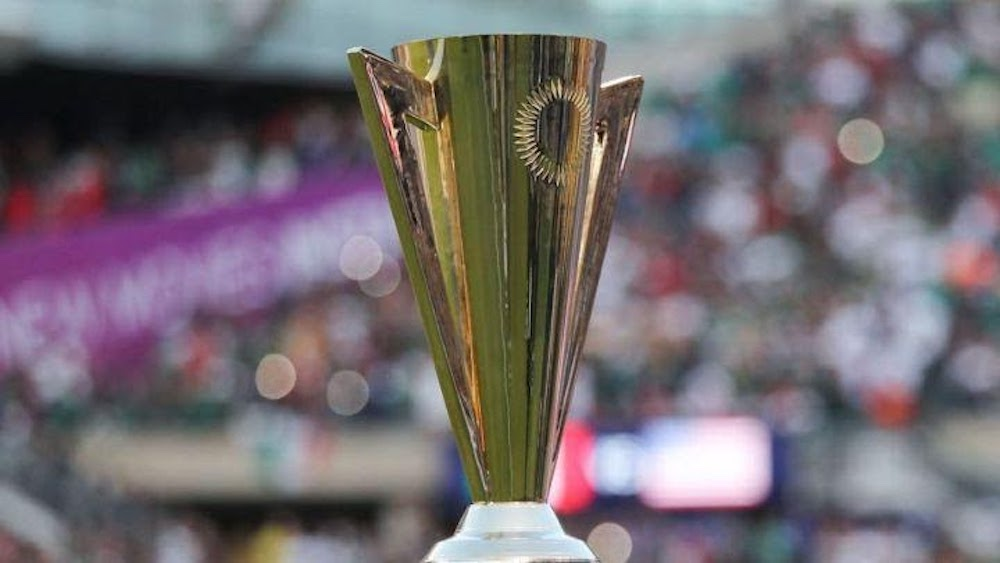 The most popular tournament CONCACAF the Gold Cup, is set for its return on the 10th of July. Here are all the details you need to know.