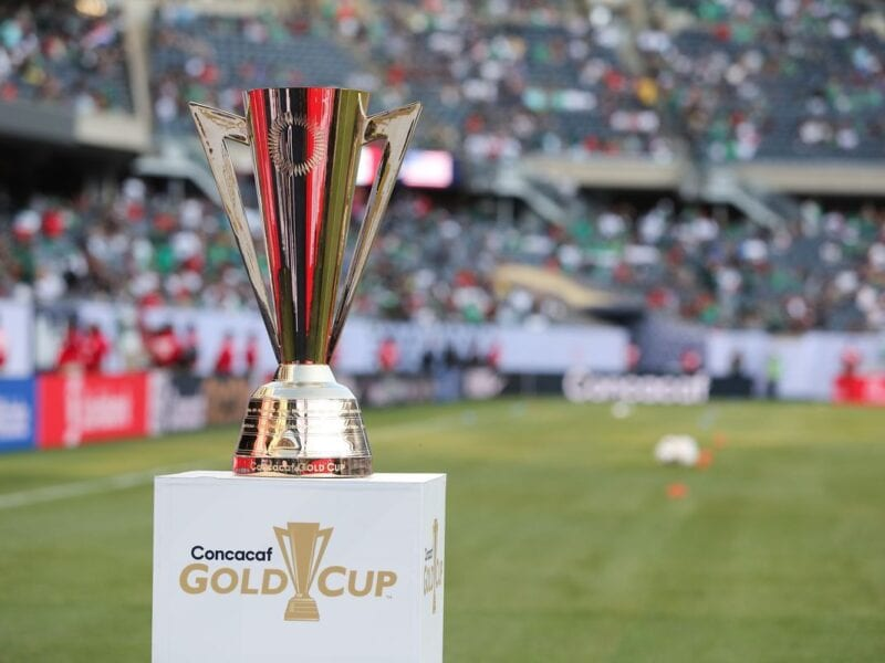 Canada and USA will have the Quarterfinal matches on Sunday. Watch the Gold Cup live using our helpful guide.