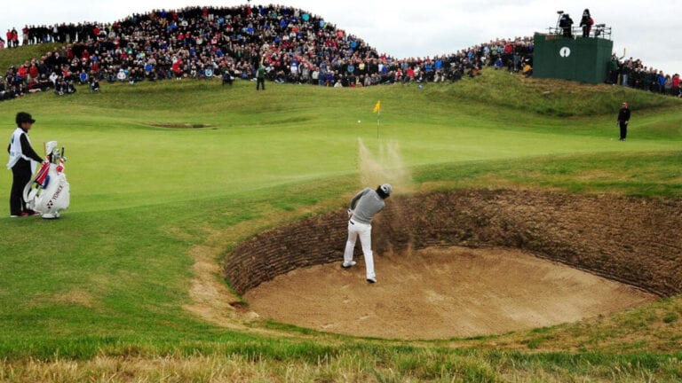 (#GOLFStreamS!) 'British Open 2021 Golf Free Live ...
